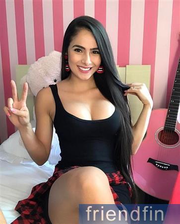 Naked latino women sex videos